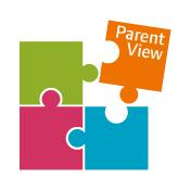 parent-view-logo